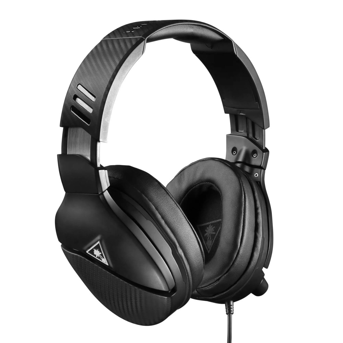 ATLAS ONE_HEADSET
