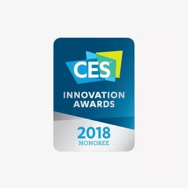 "Winner of 2018 is the innovative award ""width ="" 382 ""height ="" 382 ""srcset ="" https://i2.wp.com/lecafedugeek.fr/wp-content/uploads/2018/11/ winner-of-the- 2018-ces-innovation-award.jpg? W = 382 & ssl = 1 382w, https://i2.wp.com/lecafedugeek.fr/wp-content/uploads/2018/11/winner- of-2018-these-innovation -award.jpg size change = 50% 2C50 & ssl = 1 50w, https://i2.wp.com/lecafedugeek.fr/wp-content/uploads/2018/11/winner-of 2018-these-innovation-award .jpg resize = 24% 2C24 & ssl = 1 24w, https://i2.wp.com/lecafedugeek.fr/wp-content/uploads/2018/11/winner-of- 2018-these-innovation-award.jpg size resize = 48% 2C48 & ssl = 1 48w, https://i2.wp.com/lecafedugeek.fr/wp-content/uploads/2018/11/winner-of-the -2018-these-innovation-award. jpg Resize = 96% 2C96 & ssl = 96w, https://i2.wp.com/lecafedugeek.fr/wp-content/uploads/2018/11/winner-of-the- 2018-these-innovation-award. jpg Resize = 380% 2C380 & ssl = 1 380w ""Dimensions ="" ​​( width: 382px) of 100vw, 382px ""data-recalc dims ="" 1 ""/></p> <h2>Oticon Opn incorporates hearing aids and IFTTT</h2> <p>If Oticon is the first producer to hear the world of hearing, this is thanks to the Opn hearing aid. In fact, Oticon has developed the first earphone that has been connected to the Internet.</p> <p>Oticon Opn hearing aids can communicate with different objects through the IFTTT (If This This That) network. But this communication is reflected on a daily basis by improving the quality of life of each consumer. Thus, the IFTTT site allows you to do actions: if this action is (If This), then that action (and then that).</p> <p>An example of an IFTTT action is here to avoid being too technical.</p> <p>To do this, merge devices with the IFTTT application and the Oticon ON app. Then select the actions you want to perform and after you write them. Note is synchronized between the phone and the Opn hearing aid. Thus, for example, you can add the lamps that have been added after you turn on the earphones. Unlimited possibilities, which can further improve the daily lives of consumers.</p> <p><img class="