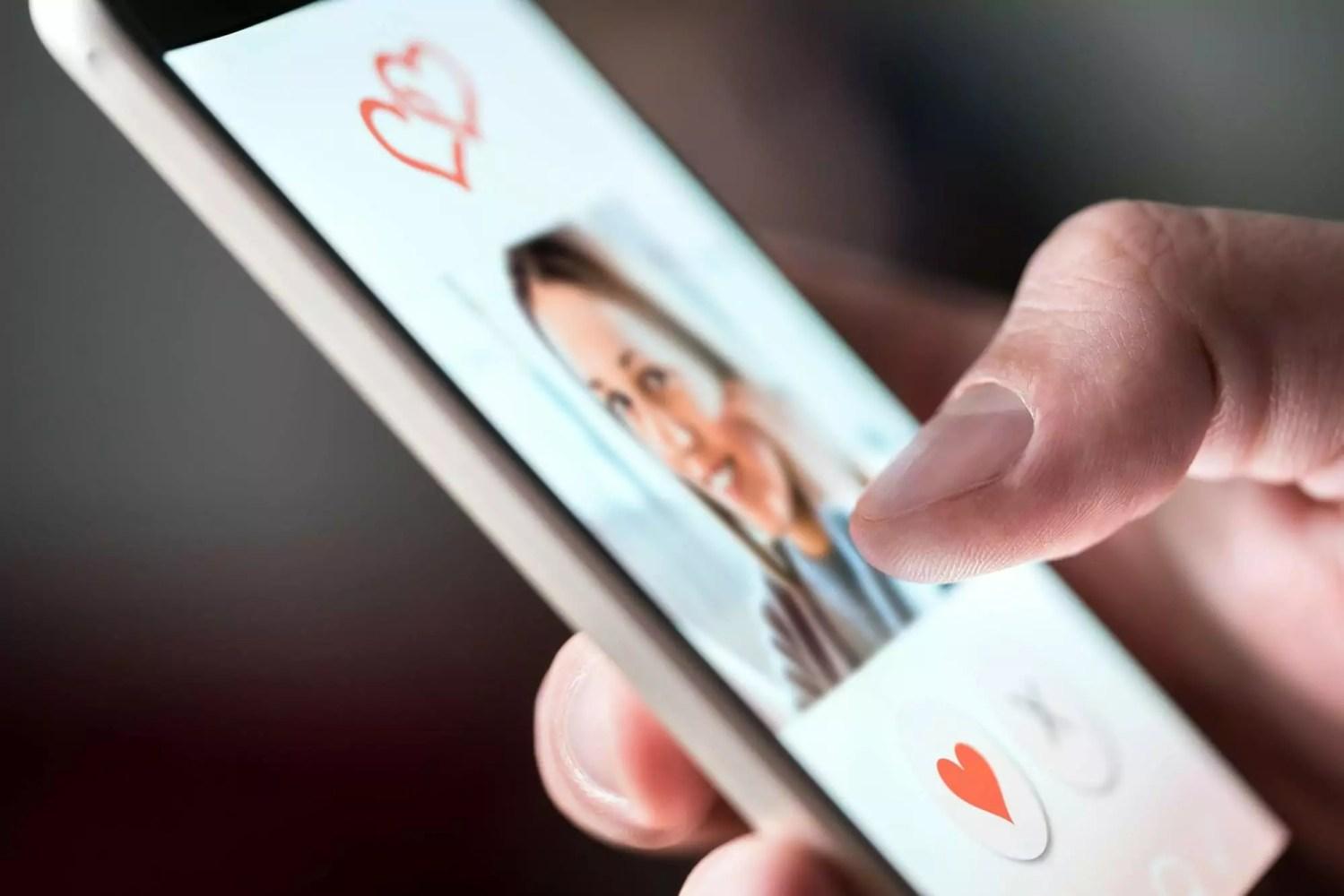 site de rencontre canadien totalement gratuit site de rencontre pour hommes et femmes mariés