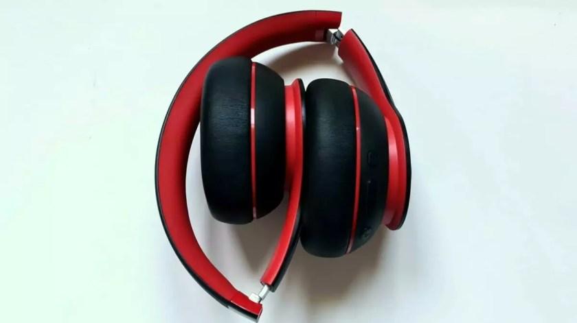 Test - Soundcore Life Q10 : un casque avec un excellent rapport qualité/prix   LCDG