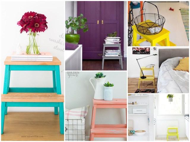 reinventer ses meubles ikea le cahier