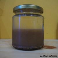 Lotion apaisante pour cuir chevelu irrité à la pivoine