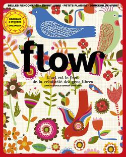 FlowFrance0215