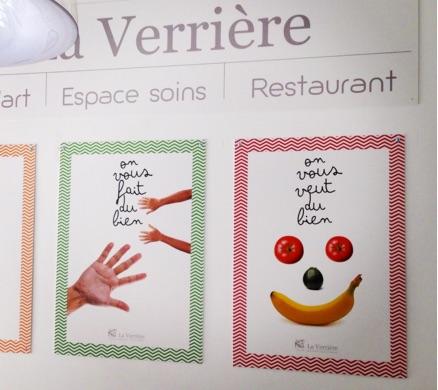 Restaurant_-_La_VerriereLa_Verriere