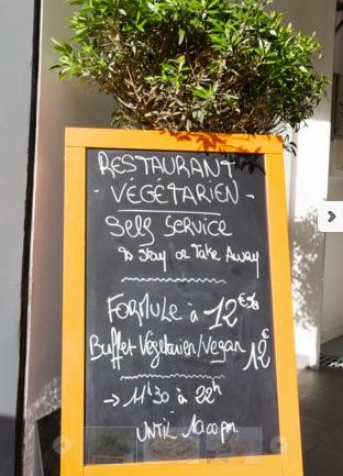 Restaurant_-_La_VerriereLa_Verriere3