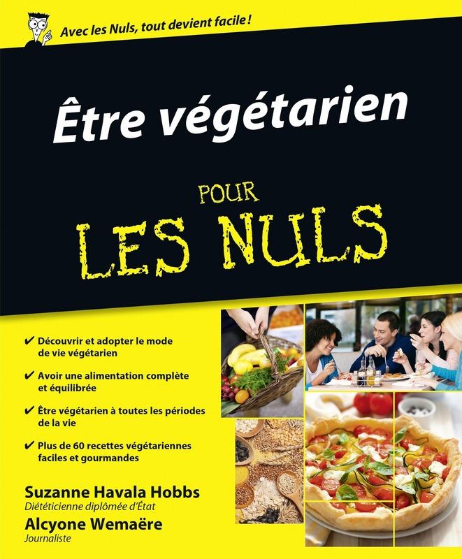 le-carnet-danne-so-etre-vegetarien-pour-les-nuls