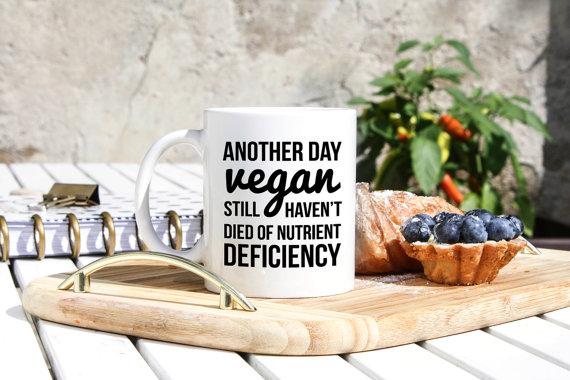 Idées cadeaux pour un Noël vegan