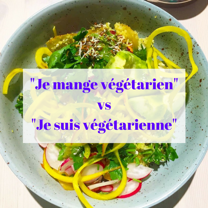 le-carnet-danne-so-vegetarien-vegan