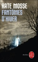 fantomes-dhiver