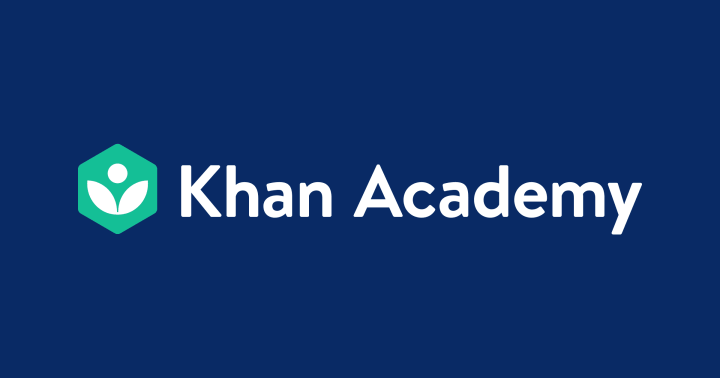 khan-logo-dark-background.new