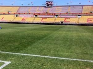 stadio Lecce 560x418