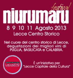 BANNER-NIURUMARU-FESTIVAL-2013