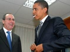 Obama, leccezionale.it