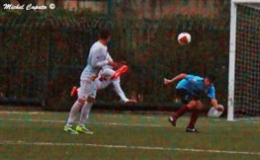 Montinaro 5