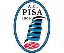 ac_pisa_calcio_1909