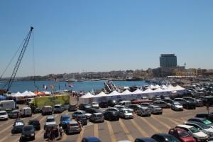porto Gallipoli