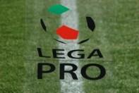 lega-pro-600x398