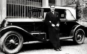 Bodini-Automobile-1936