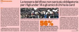 tessera_del_tifoso_gazzetta_sport