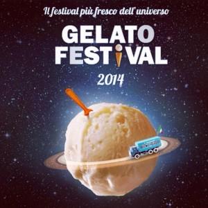 gelato festival2