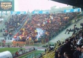 Bologna-Lecce
