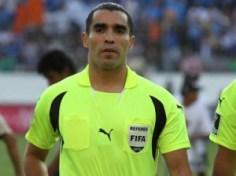 Marco Antonio Rodriguez Moreno, foto web