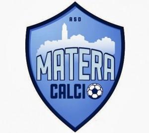 logo Matera Calcio
