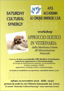 approccio-olistico-in-veterinaria