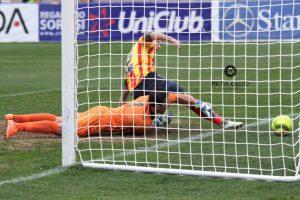 gol-annullato-a-caturano-vs-melfi-3
