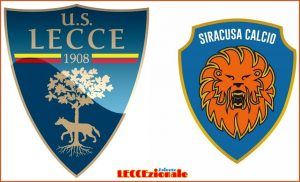 lecce-siracusa