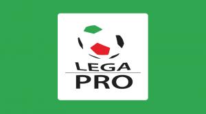 lega-pro-sfondo-verde