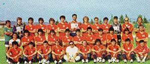 lecce-1984-1985