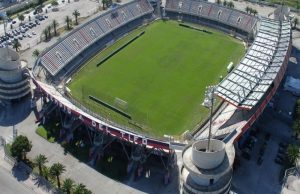 stadio-riviera-delle-palme-s-benedetto