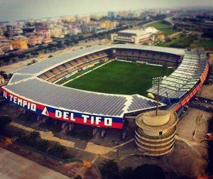 stadio-riviera-delle-palme-s-benedetto-del-tronto