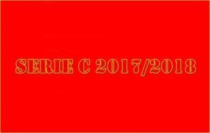 serie-c-2017-18