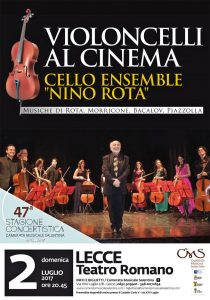 locandina-violoncelli-al-cinema