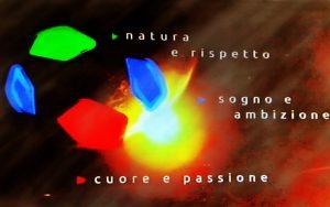 serie-c-logo-tricolore