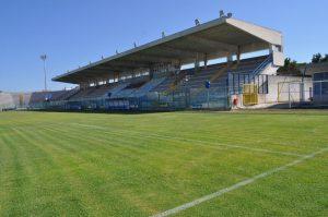 stadio-fanuzzi-brindisi