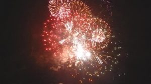 fuochi-artificio-santoronzo
