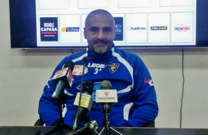 fabio-liverani-in-conferenza-stampa