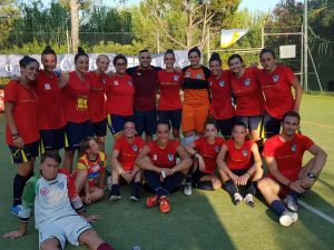 salento-women-soccer-con-miccoli