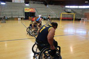 allenamento_lupiae_team_salento