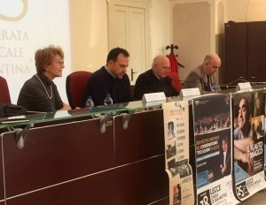 camerata-musicale-salentina-48a-stagione