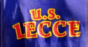 Under 16 Lecce
