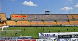 convocati Lecce