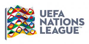 bandiera-uefa-nations-league
