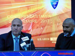 liguori-e-fabio-liverani-campagna-abbonamenti-girone-di-ritorno-2017-18