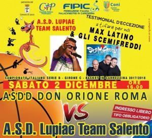 locandina_lupiae_vs_don_orione