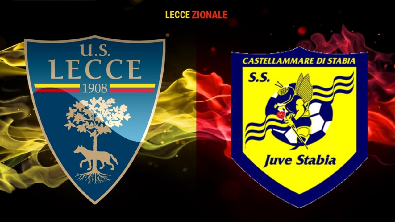 23+ Sfondi Juve Stabia Background