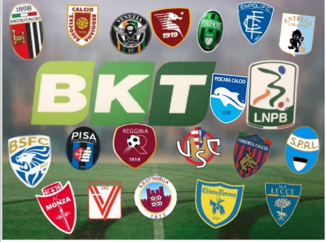 Serie B, i calendari entro dieci giorni | Leccezionale Salento